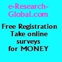 e-Research-Global.com
