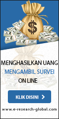 Dibayar Survei Online