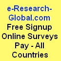 e-Research-Global.com